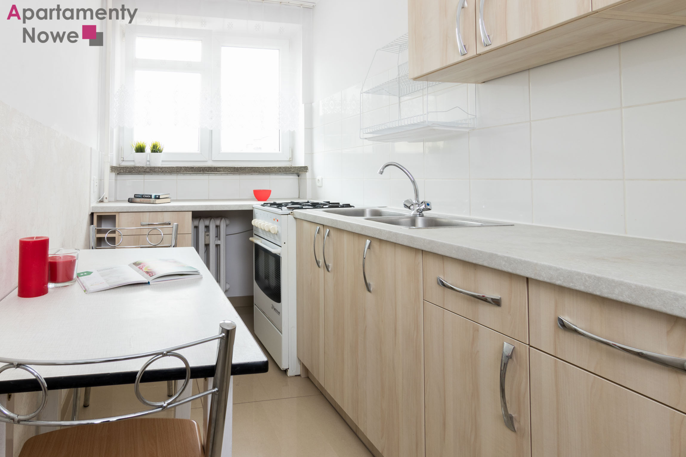 Enchanting The City Kitchen Images - Kitchen Cabinets | Ideas ...