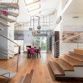 Przestronny dom 260 m2 z 4 sypialniami na Woli Justowskiej