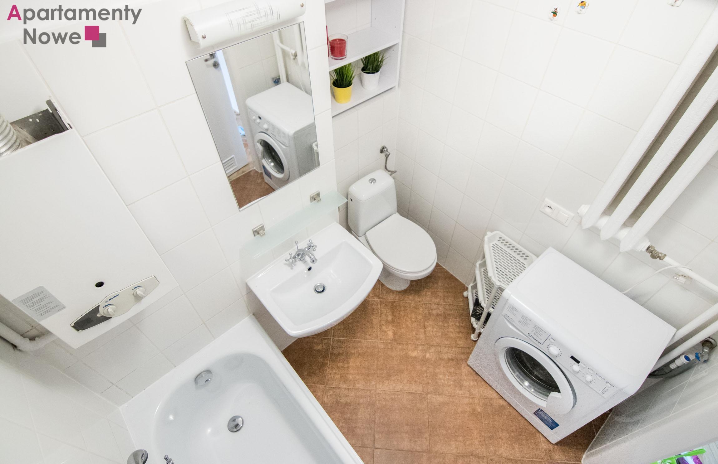 -17-stachowicza-salwator-mieszkanie-rental-buy-property ...