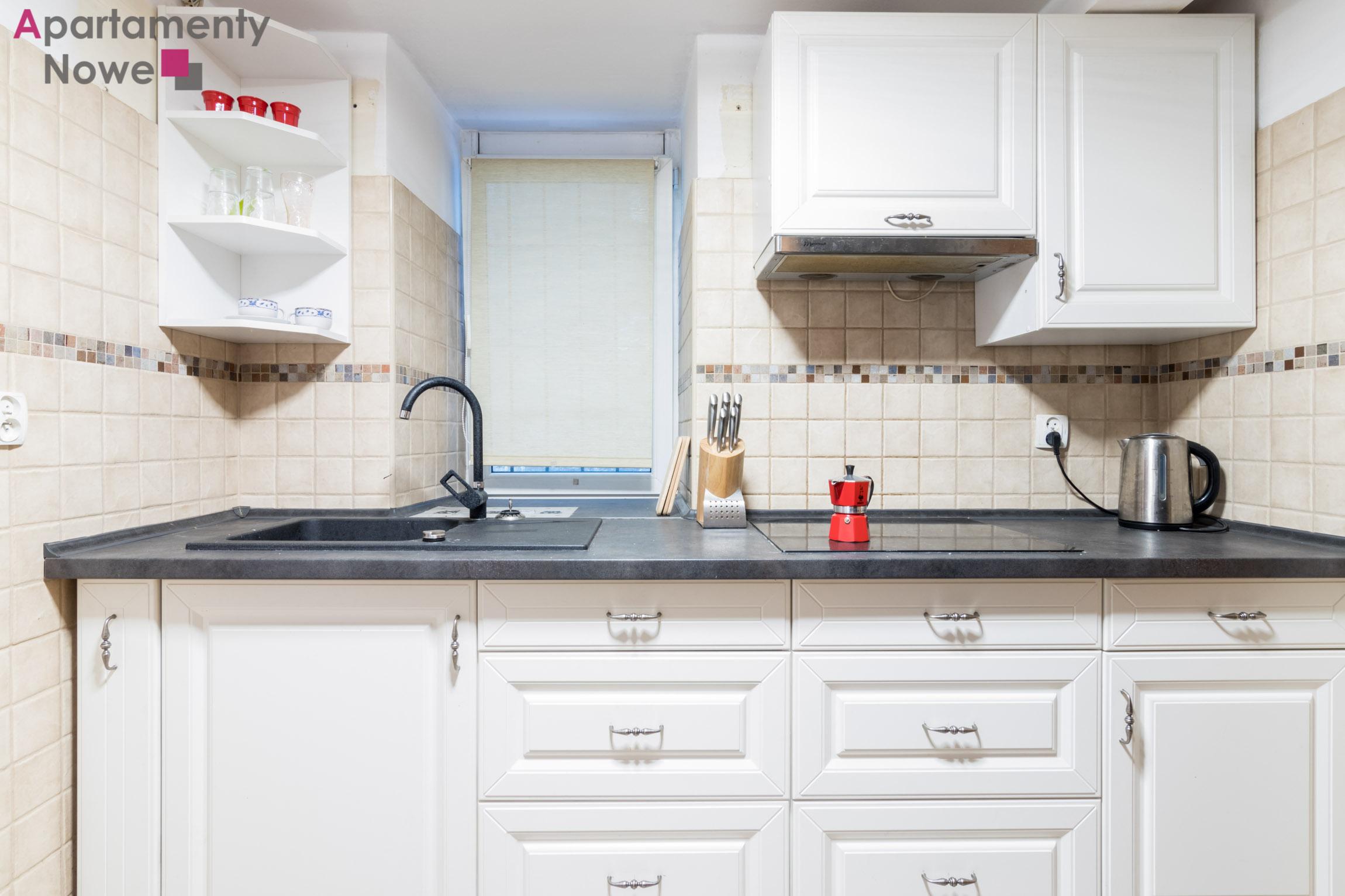-6-kremerowska-mieszkanie-rental-buy-property-apartments ...