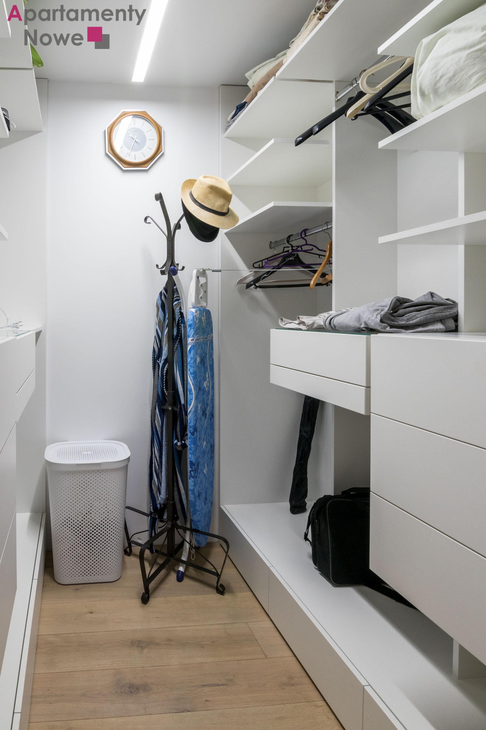 -18-wawrzynca21-apatramenty-nowe-mieszkanie-rental-buy ...