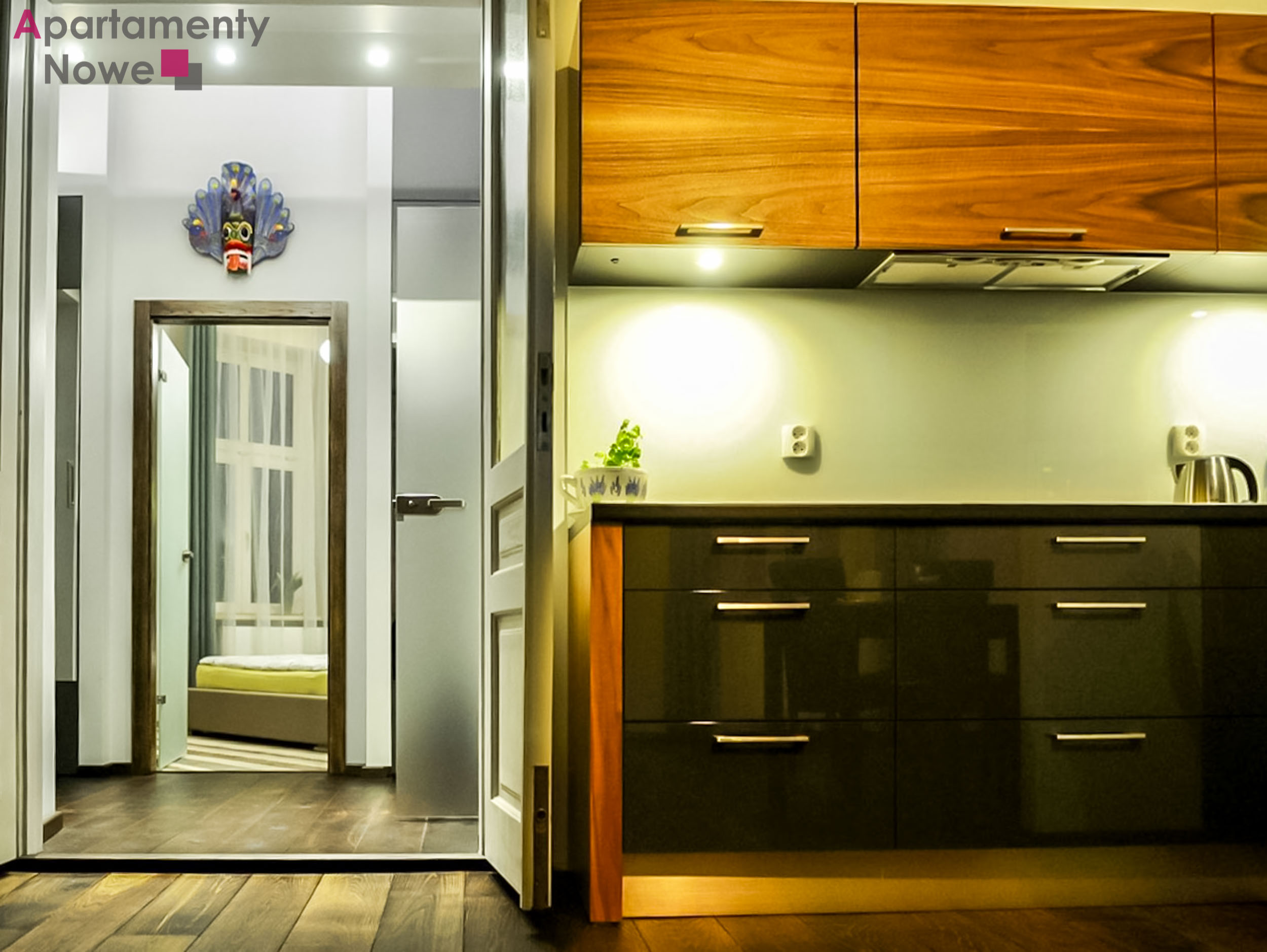 -5-zwierzyniecka5-apatramenty-nowe-mieszkanie-rental-buy ...